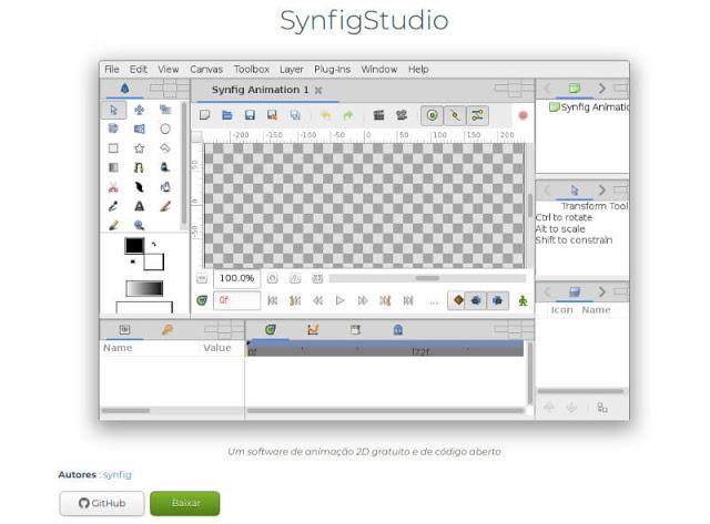 appimagehub-appimage-synfig-studio