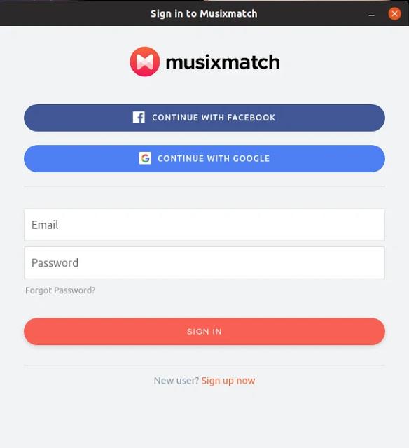 cadastre-musicxmatch-lyrics-songs