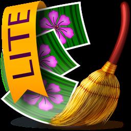 PhotoSweeper Lite app icon