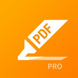 PDF Max Pro app icon - # 1 PDF app!