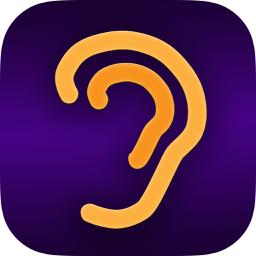 EarMan app icon