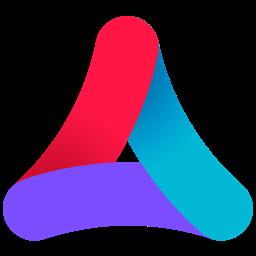 Aurora HDR 2019 app icon