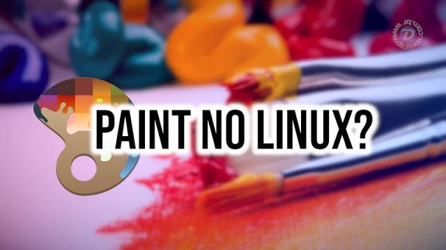 alternative-linux-ms-microsoft-paint-google-canvas-web-app-drawing-kolourpaint-gnome-kde-gtk-qt-ubuntu-flatpak-snap