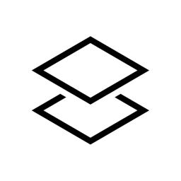 Fuzion app icon