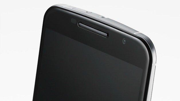 Nexus6 top crop