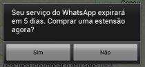whatsapp beginners