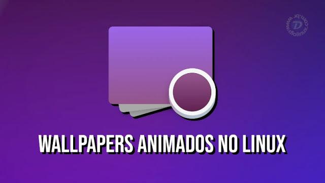 life-wallpaper-linux-ubuntu-mint-komorebi-video-engine