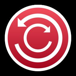 Convertos app icon