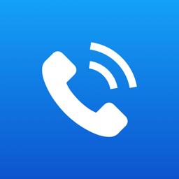 Magic Call Pro app icon