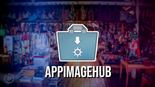 appimage-app-appimagehub-shop-linux-download