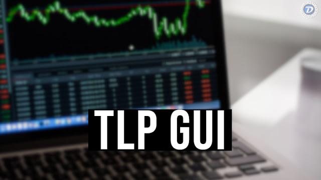 Battery Saving on Ubuntu and Linux Mint - TLP GUI