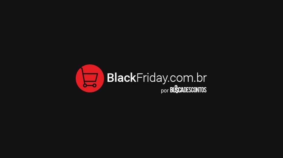 Black Friday 2019 takes place in Brazil on November 29 Photo: Divulgao / Black Friday