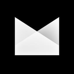 Bose Music app icon