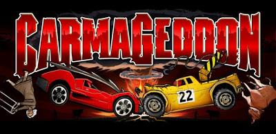 Carmageddon free