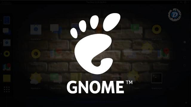gnome-shel-menu-app-grip-novelty-linux
