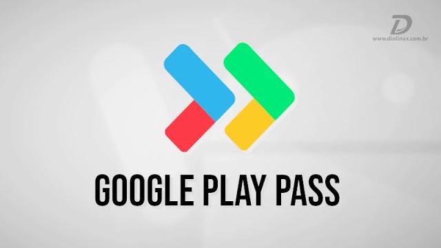 google-play-pass-android-app-netflix-spotify-signature-apple-arcade