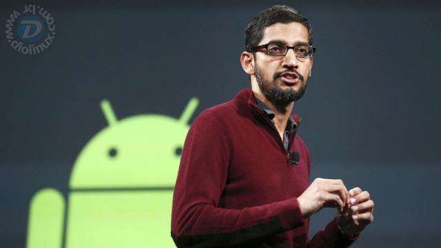 Google prepares WhatsApp competitor