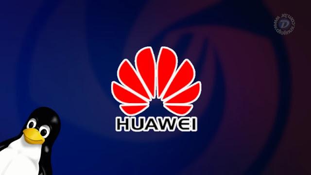 huawei-ms-microsoft-windows-linux-kirinOS-Android-Deepin-mobile-desktop-laptop-notebook