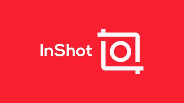 "InShot ""width ="" 600 ""height ="" 338 ""srcset ="" https://www.bestapps/wp-content/uploads/2019/02/InShot.png 600w, https: //www.bestapps. com.br/wp-content/uploads/2019/02/InShot-300x169.png 300w ""sizes ="" (max-width: 600px) 100vw, 600px ""/></h2> <h2>What is it for?</h2> <p class="