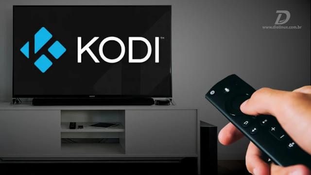 central-multimedia-kodi-cinema-linux-flatpak-tv-digital-movies-music