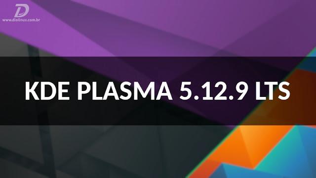 kde-plasma-5.12.9-released