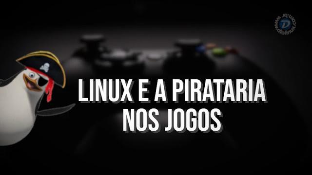 linux-piracy-games-emulators-steam-opnio