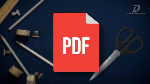 pdf-edit-move-swap-delete-add-page-image-linux