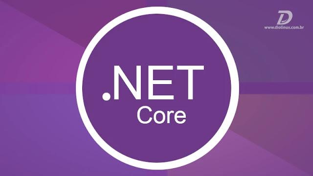 dotnet-framework-net-core-microsoft-windows-visual-studio-developer-developer-developer