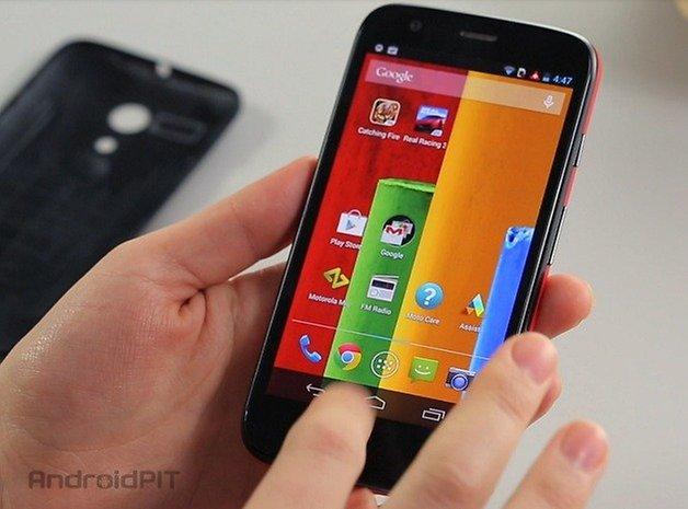androidpit moto g teaser thumbnail