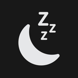 NapBot - Auto Sleep Tracker app icon