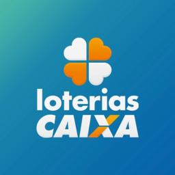 Lotteries Box app icon