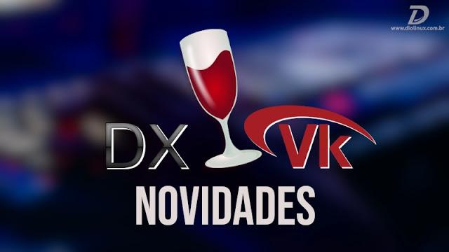 new-release-versions-of-wine-dxvk-d9vk