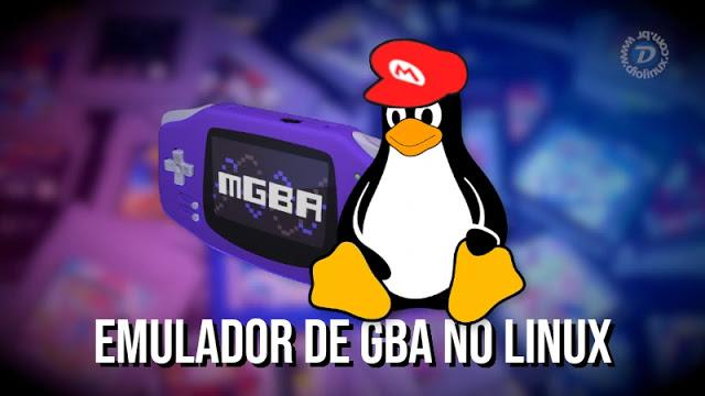 emulator-mgba-nintendo-gb-gbc-gba-linux-mint-ubuntu-snap-deb-flatpak