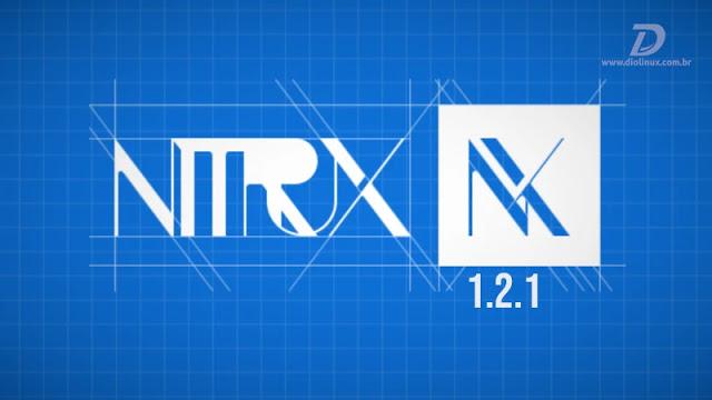 nitrux-linux-appimage-ubuntu-distro - qt-kde-vmetal-virtualization-windows