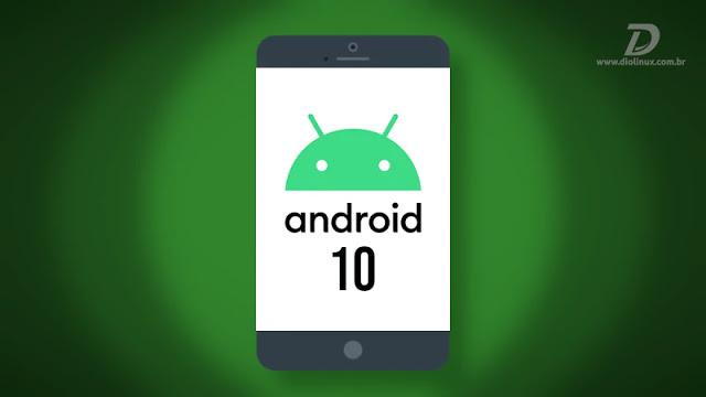 android-q-10-google-mobile-smartphone-design