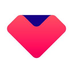 Love Digital app icon