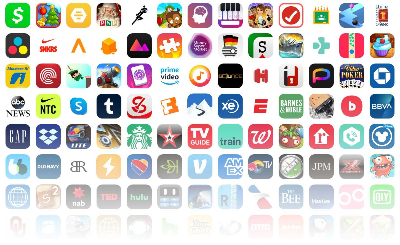 App App Clips