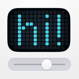 LEDit app icon