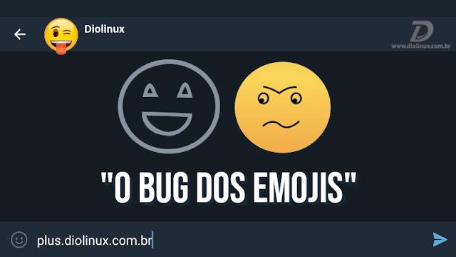 bug-solving-emojis-in-browsers-in-linux