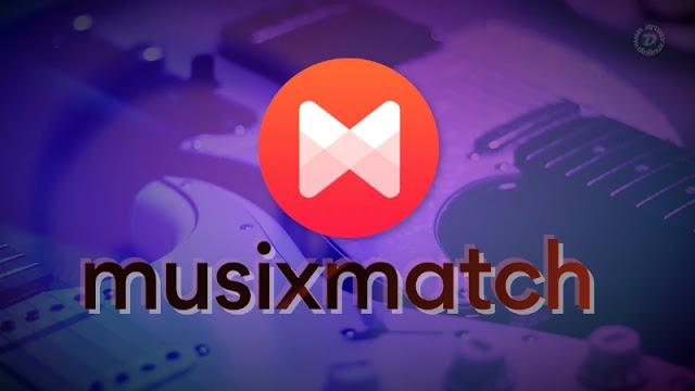 musicxmatch-lyrics-songs-spotify