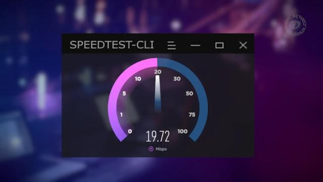 speedtest-cli-internet-terminal-linux-related-download-upload-ubuntu-mint-elementary-kde-neon