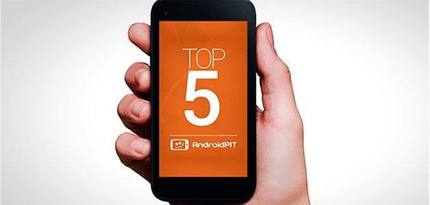 top5 forum