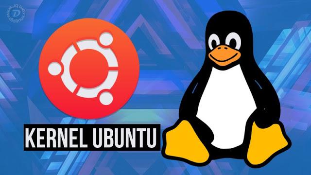 How to manage Ubuntu Kernel