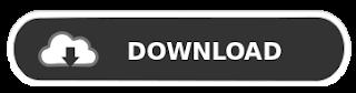 Download Daily Build Ubuntu 19.10