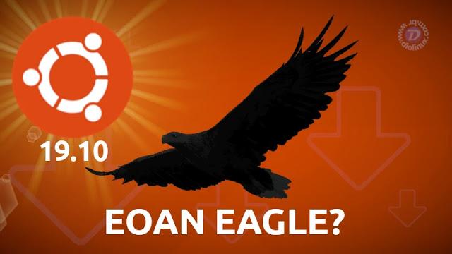 ubuntu19.10-eoan-daily-build