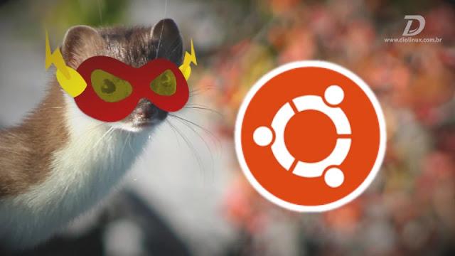 ubuntu-boot-start-start-system-linux-kernel-canonical-fast-fast