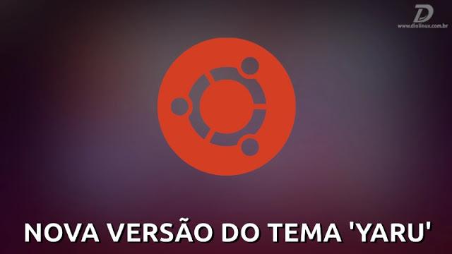 ubuntu-new-verse-theme-yaru