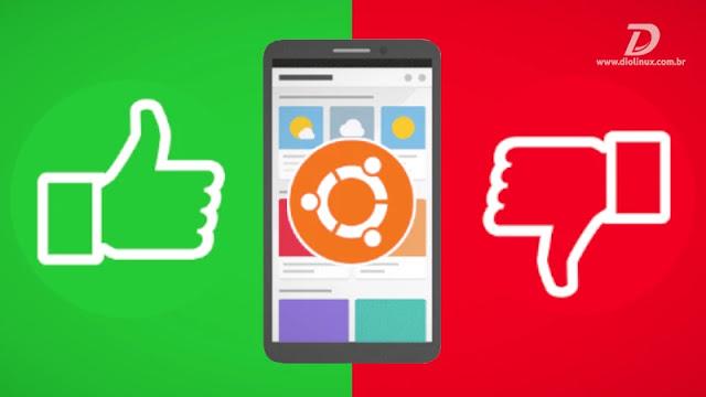 ubuntu-touch-smartphone-mobile-canonical-ubports-nexus-meizu-oneplus