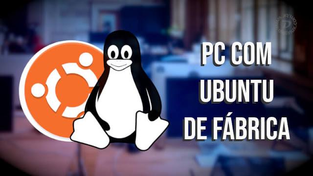 pc-linux-hardware-ubuntu