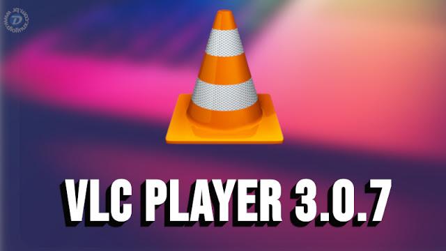 VLC Update Fixes Major Security Failure